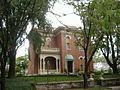 James Whitcomb Riley Museum Home 2.JPG