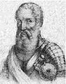 Jan Amor Tarnowski (1488-1561).jpg