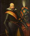 Jan Antonisz. van Ravesteyn 001.jpg