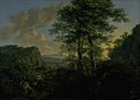 Jan Both - Italian Landscape - KMSsp430 - Statens Museum for Kunst.jpg