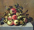 Jan Bouman-Nature morte.jpg