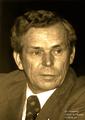Jan Chlebowski 1979 fot M Z Wojalski 13799 ms.tif
