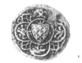 Jan II. Dobrý.png