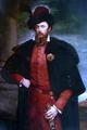 Jan Kanty Działyński by Leon Kapliński 1864.PNG