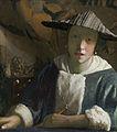 Jan Vermeer van Delft 020.jpg
