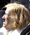 Jane Weinberger.jpg
