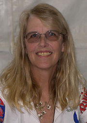 Jane smiley 2009.jpg
