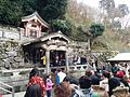 Japan - Flickr - GregTheBusker (12).jpg