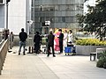 Japan trip (41178611501).jpg