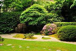 Japanese Tea Garden (San Francisco, California).jpg