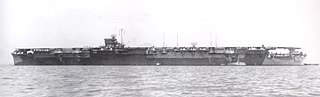 Japanese aircraft carrier Amagi.jpg