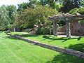 Japanese gardens Sioux Falls 1.jpg