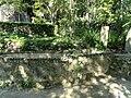 Jardin Serre de la Madone - DSC04088.JPG