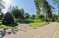 Jardin anglais de Vesoul.jpg