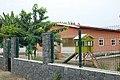 Jardin d'enfants à Fernão Dias (São Tomé) (1).jpg