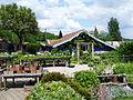 Jardin de Berchigranges (1).jpg