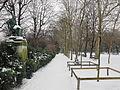 Jardin du Luxembourg neige 27.JPG