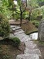 Jardin japonais (Toulouse) (3).jpg
