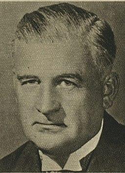 Jaromír John, spisovatel