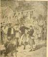 Jaures-Histoire Socialiste-XII-p221.png