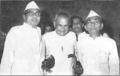 Jaybhikhkhu with Pandit Sukhlal.png