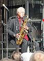 Jazz-zum-dritten-2013-wilson-de-oliveira-ffm-164.jpg