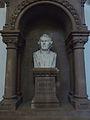 Jean-Frédéric Bruch-Monument (2).jpg