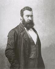 讓-弗朗索瓦·米勒