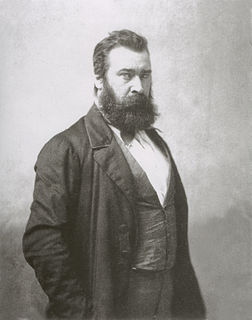 Jean-François Millet 19th-century French painter