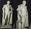 Jean Baptiste Wicar par Jules Déchin.jpg