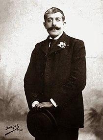 Jean Lorain Vers 1900.jpg