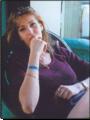 Jean Rivera 1999.tif
