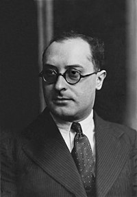 Jean Zay 1936.jpg