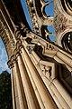 Jedburgh Abbey (9434521061).jpg
