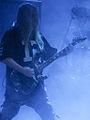 Jeff Hanneman 60.jpg