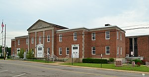 Jefferson County MO courthouse-20140524-015.jpg