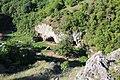 Jelasnica gorge 22.jpg