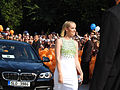 Jena Malone arriving at KVIFF 2015.JPG