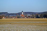 Jengen - Eurishofen - Waal v SW.JPG