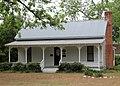 Jenkins house 1710 main bastrop.jpg