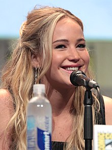 Jennifer Lawrence SDCC 2015 2.jpg