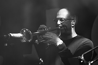 Jens Petter Antonsen