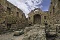 Jerash-Temple of Artemis.jpg