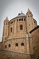 Jerusalem (5563769053).jpg