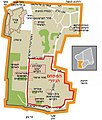 Jerusalem Armenian Quarter-HE.jpg