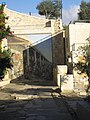 Jerusalem Cardo Minimus (883655702).jpg