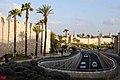 Jerusalem DSC 0820 (8936681784).jpg