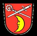 Jesenwang Wappen.png