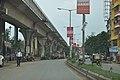 Jessore Road - Dum Dum - Kolkata 2017-08-08 3972.JPG