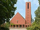 Jesus-Christus-Church.Berlin-Dahlem.jpg